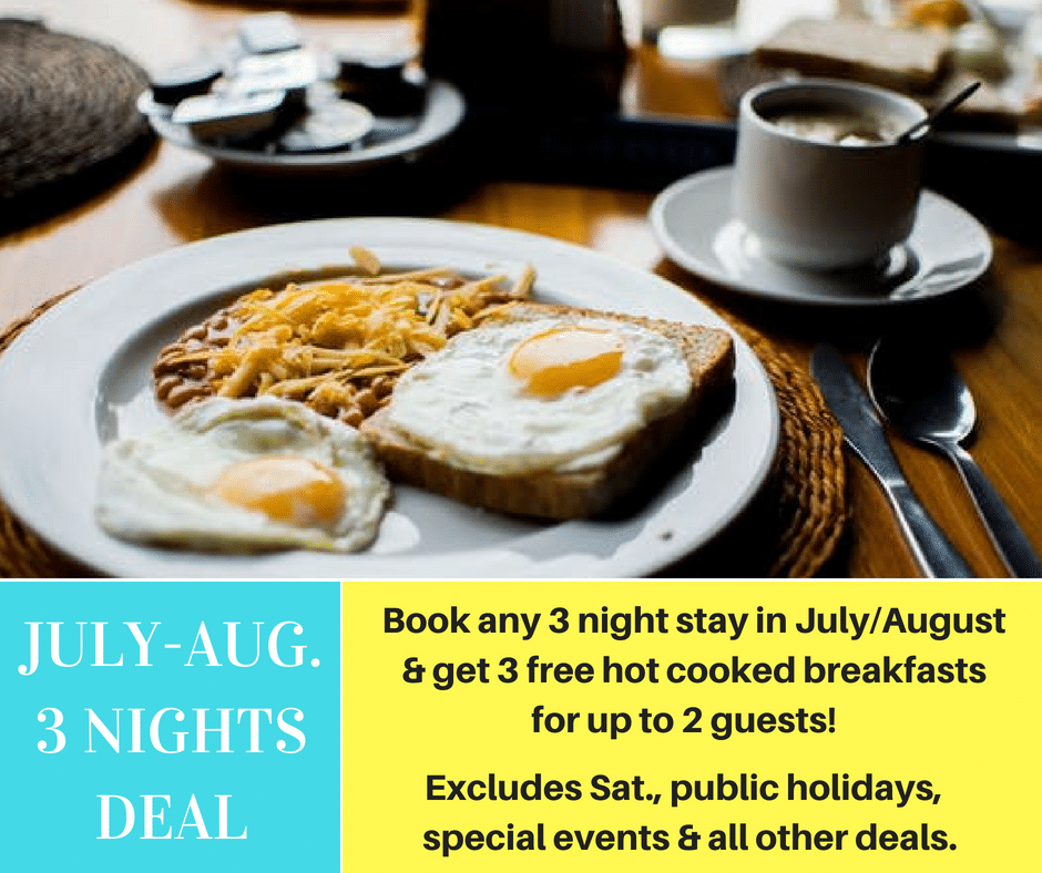 JULY-AUG.3 NIGHTS DEAL _ website
