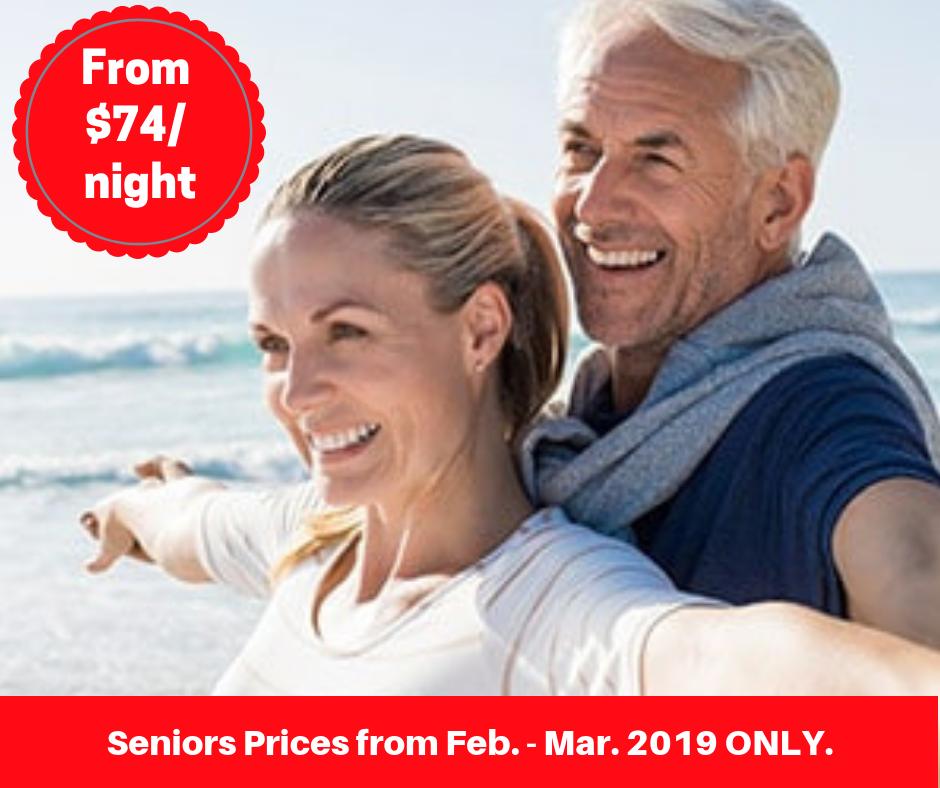 Senior Feb Mar 2019 Website