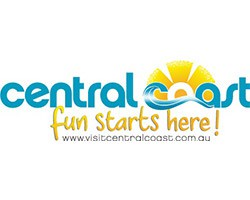 Central Coast Fun Start Here