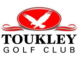 Toukley Golf Club