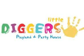 Diggers-Playland-