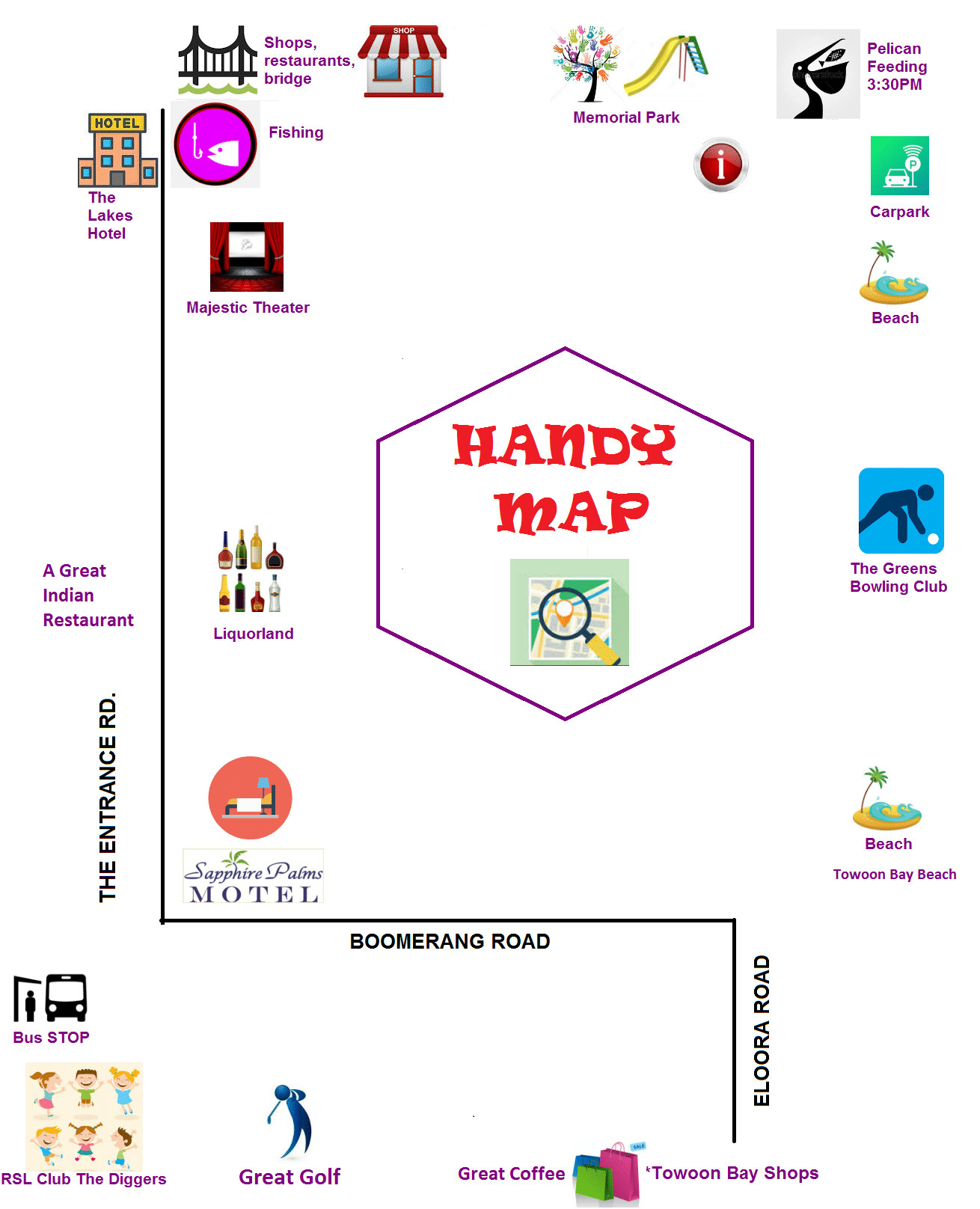 New-Map-for-Sonya-1